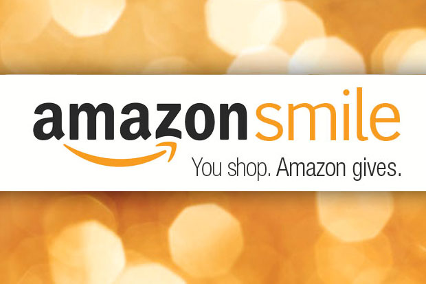 Support OOMPA & Oakmont/Overlook music by shopping with Amazon Smile.
